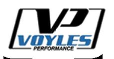 Voyles Hydrographics